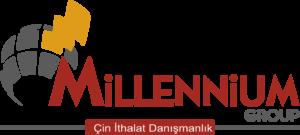 logo-2-2